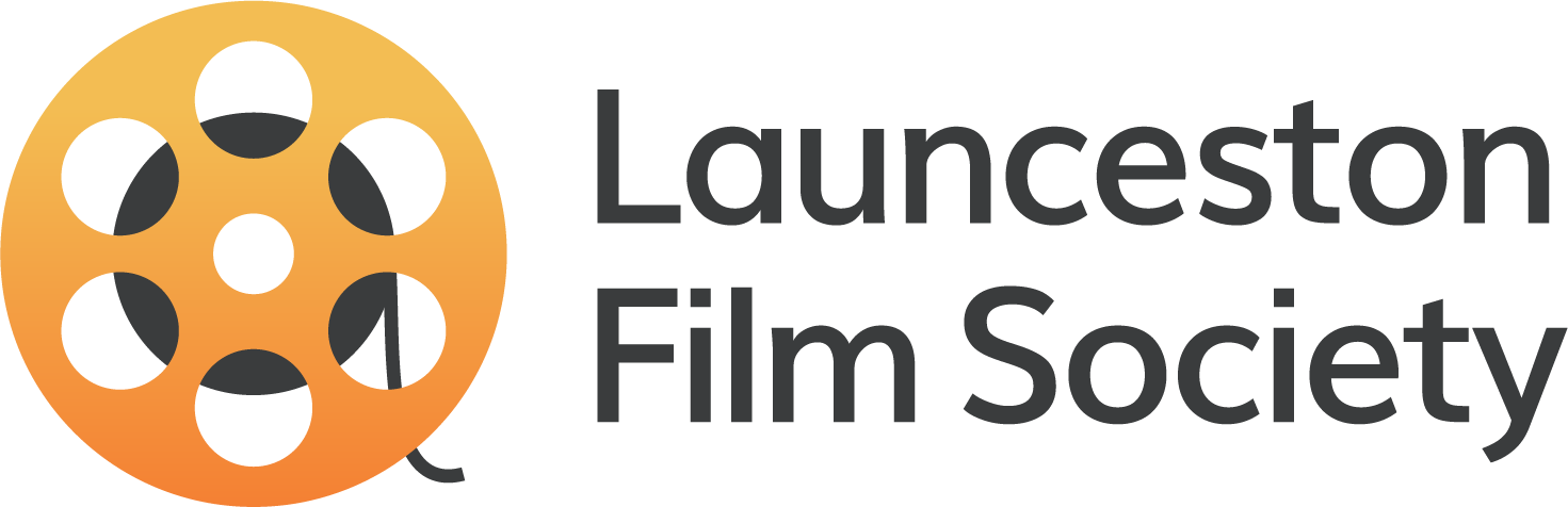 Launceston Film Society