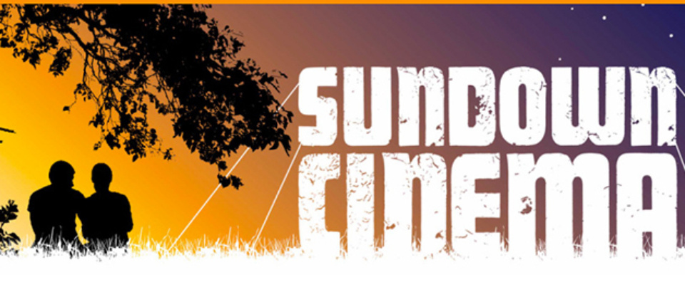 Sundown Cinema Featured